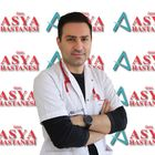 Dr. Murat  Kilinc