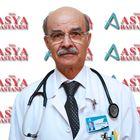 Dr. Ahmet Sukru STOPS