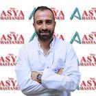 Dr. Ibrahim Mustafa  Lawn