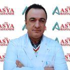Dr. Bulent  Karademir