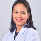 Dr. Vitusinee  U-dee, MD