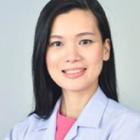 Dr. Phatwira  Khobkhun, MD