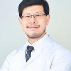 Dr. Palapong Chayangsu, MD