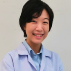 Dr. Natthacha  Vamvanij, MD