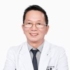 Dr HUNG DINH DO DDS, PhD