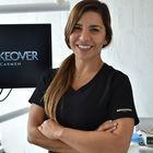 Dr Claudia  Mansutti
