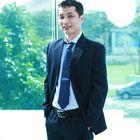 Mr Kha Phan Vinh