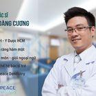 Dr Dang Hoang Cuong