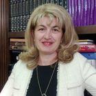 Mr Dr. Cerasela Paraschiv