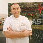 Dr Dan Cristian