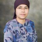 Dr Barkeh Jumaat