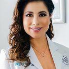 Dr Sara Lea Salas