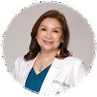 Ma. Angela Cumagun