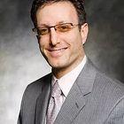 Dr Mark Bessler