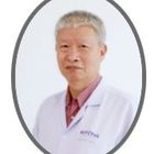 Dr. Kitcha Tungthangthum