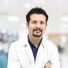 Dr. Candan Mezili