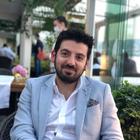 Dr Mehmet Hasim Guner
