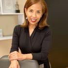 Nicole Sheker