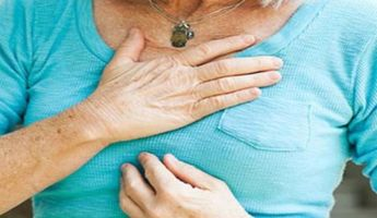 Compare Prices, Costs & Reviews for Aortic Stenosis Treatment in Long Xuyen