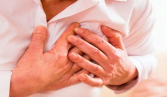 Compare Prices, Costs & Reviews for Coronary Artery Disease (CAD) Treatment in Rosario