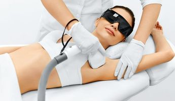 Compare Prices, Costs & Reviews for Laser Hair Removal in Trg Sv Stjepana