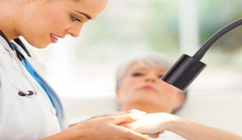 Compare Prices, Costs & Reviews for Dermatology Consultation in South Africa