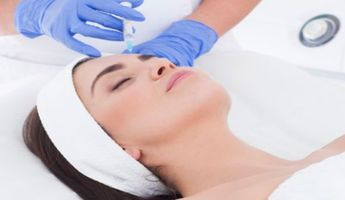 Compare Prices, Costs & Reviews for Mesotherapy in Romania