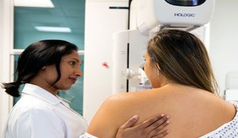 Compare Prices, Costs & Reviews for Mammography in Villach