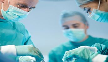 Compare Prices, Costs & Reviews for Tonsillectomy in Russian Federation