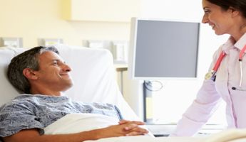 Compare Prices, Costs & Reviews for Bone Marrow Transplant in Wiesbaden