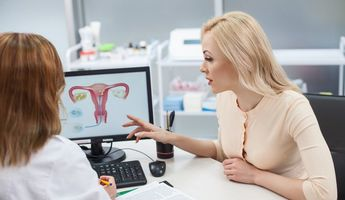 Compare Prices, Costs & Reviews for Gynecology Consultation in Romania