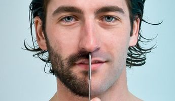 Compare Prices, Costs & Reviews for Beard Transplant in Philippines
