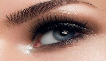 Compare Prices, Costs & Reviews for Eyebrow Hair Transplant in Turkey