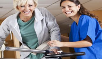 Compare Prices, Costs & Reviews for Neurological Rehabilitation in South Korea