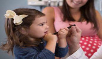 เปรียบเทียบ ราคา, ค่าใช้จ่าย และรีวิว สำหรับ ศัลยกรรมประสาทในเด็ก ใน ประเทศไทย