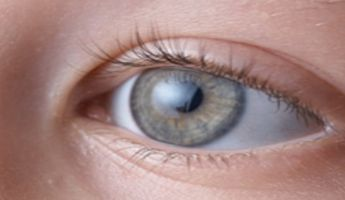 Compare Prices, Costs & Reviews for Cataract Surgery in Thailand