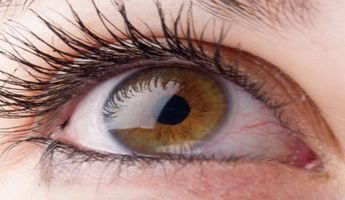 Compare Prices, Costs & Reviews for Cornea Transplant in South Korea