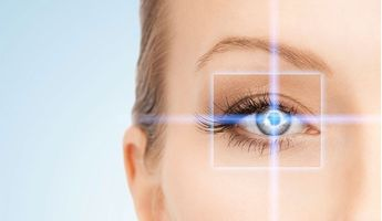 Compare Prices, Costs & Reviews for Laser Eye Surgery (LASEK) in Vienna