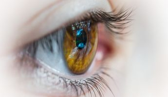 Compare Prices, Costs & Reviews for Laser Eye Surgery (LASIK) in Thailand