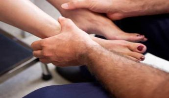 Compare Prices, Costs & Reviews for Bunion Surgery in South Korea