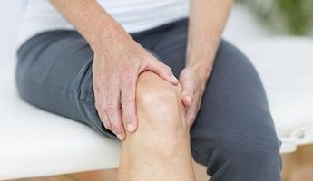 Compare Prices, Costs & Reviews for Knee Replacement in Lemery