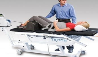 Compare Prices, Costs & Reviews for Decompression Therapy in Vietnam