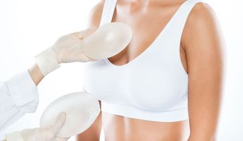 Compare Prices, Costs & Reviews for Breast Augmentation in South Africa