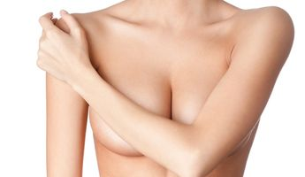 Compare Prices, Costs & Reviews for Breast Capsulectomy in Costa Rica