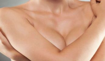 Compare Prices, Costs & Reviews for Breast Implant Removal in Vietnam