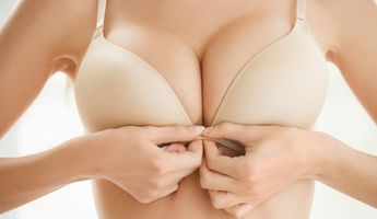 Compare Prices, Costs & Reviews for Breast Implant Revision in South Africa