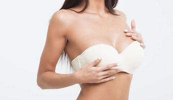 Compare Prices, Costs & Reviews for Breast Lift in Al Wosta