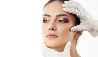 Compare Prices, Costs & Reviews for Cheek Augmentation in Romania
