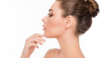 Compare Prices, Costs & Reviews for Chin Augmentation in Russian Federation