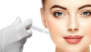 Compare Prices, Costs & Reviews for Dermal Fillers in Turkey